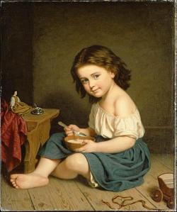 Frukosten_av_Amalia_Lindegren_1866