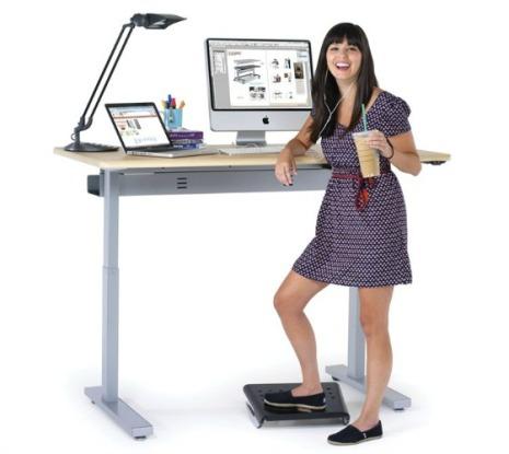 standing-desk1