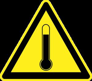 high-temperature-98824_640