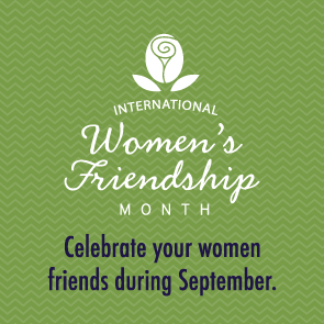 01_confidence-coalition_act-international-womens-friendship-month-september-295